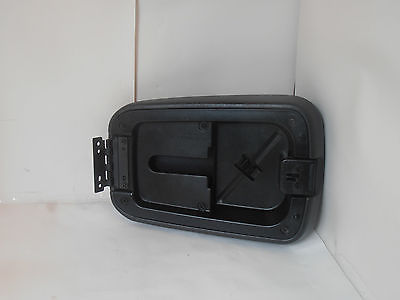 Jeep Grand Cherokee Models From To Center Console Storage Lid Arm Rest P on 1999 Jeep Grand Cherokee Fuel Filter Location